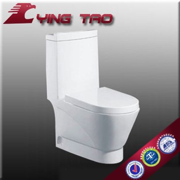 useful dual buttom water flushing system new ceramic colorful toilet bowl washdown toilet bowl bidet