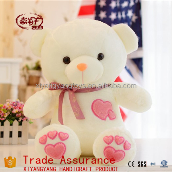 stuffed and plush toys plush teddy bears