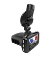 user manual full hd 1296p car camera dvr video recorder A77 anti police speed gun gps radar detector laser camera