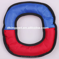 wholesale low price floating pet toys & pet supplies for dog