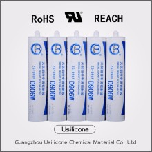 one component sealant/adhesive for TPT/TPE film