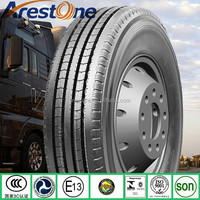Popular in the world dump truck tires sale 20 inch 22.5 inch/TBR tyre for hot sale