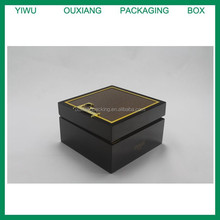 top grade quality switzerland watch packing box