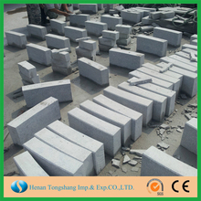 Chinese supplier of paver calculator precast concrete kerbs suppliers concrete pin kerb for wholesales