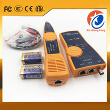 Professional multi-function RJ45/RJ11 Network Cable/Wire Tracker Diagnose Networking Tools