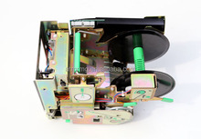 atm machine spare parts price ncr 40 COLUMN RS232 journal printer 0090023147 009-0023147