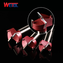 high quality core drill bits woodworking cutter