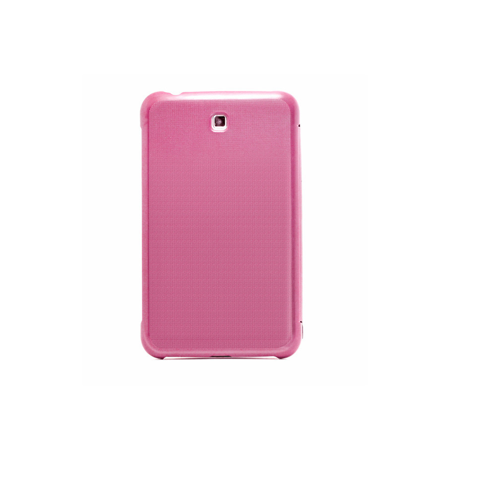 hot sell waterproof case for samsung galaxy tab 3 pc 7""
