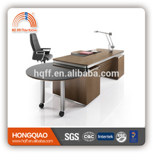 DT-16 1.8 meter executive desk modern office table office executive desk