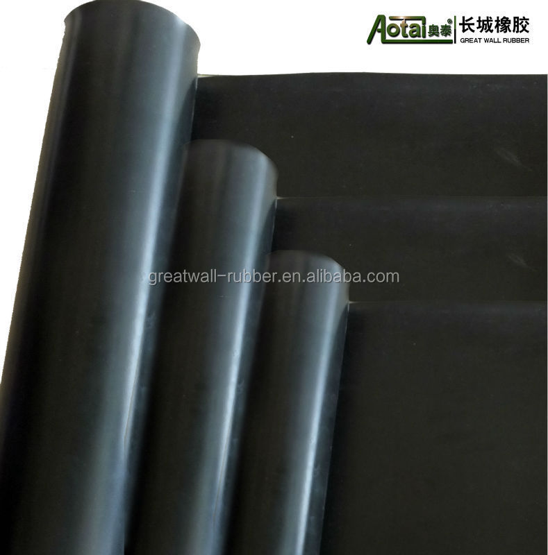 Image Result For Thin Rubber Mat Roll