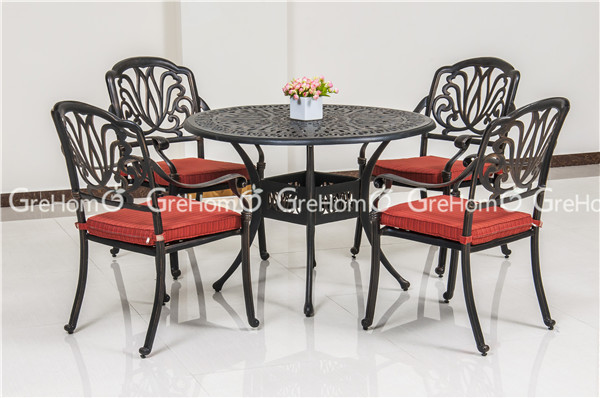 Foshan Garden Treasures Patio Furniture Company Buy