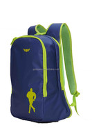 Tarpaulin Pvc Waterproof Backpack