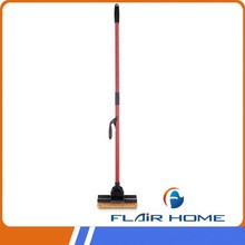 Hot sale household cleaning tool new folding catch mop