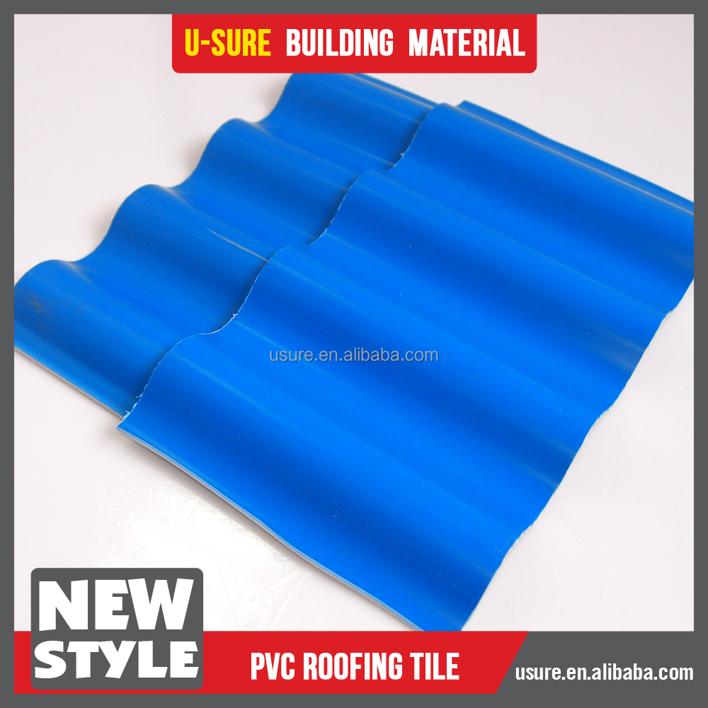 plastic material tile construction joint pvc waterstop