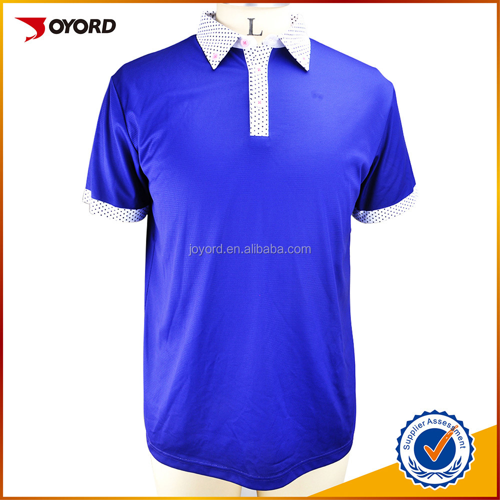 Dri fit golf polo shirts custom womens golf clothes for Women s dri fit golf shirts