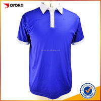 dri fit golf polo shirts,custom womens golf clothes,polyester golf apparel