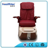 Best Salon Furniture Home Spa Beauty Equipment