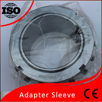 SKF Bearing Adapter Sleeve SKF H317 Good Quality Best Price Bearing Accessories