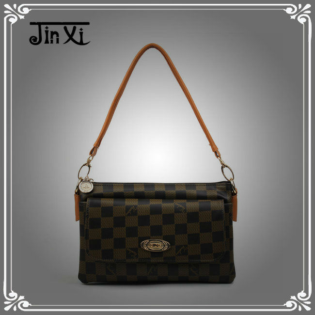 Brand imitation handbags lady bags
