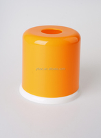 Plastic Paper Holder Tissue