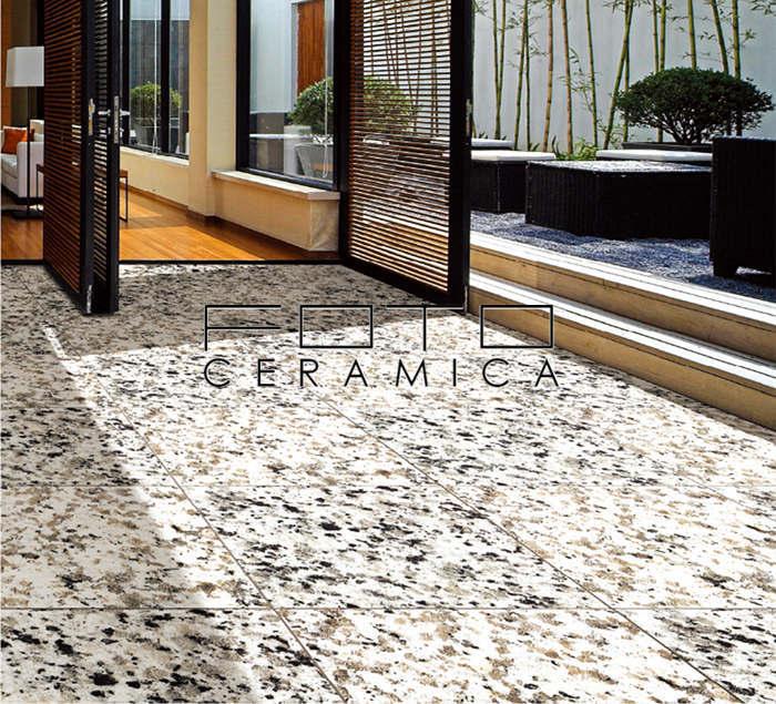 Material That Looks Like Granite : Latest product foshan glazed porcelain tile look like