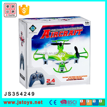 Hot selling outdoor quadcopter rc helicopter for sale