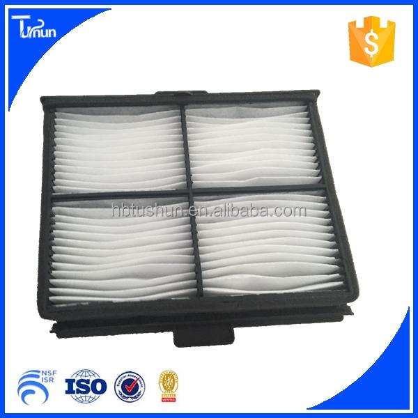 Lq50v01008p1 Cabin Air Filter Buy Lq50v01008p1 Cabin Air