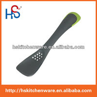 multi-function shovel,Classic kitchen utensils and appliances HS1238