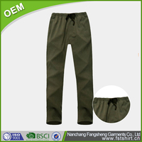 Fashion New Style khakis and co women pants Factory