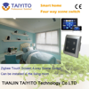 TYT wireless home automation home automation brand home automation gateway z-wave and zigbee