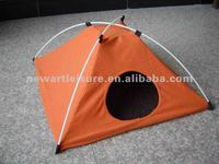 pet product /pet tent toys/cat tent