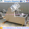 Industrial Filbert hazelnut shelling cracking opening machine