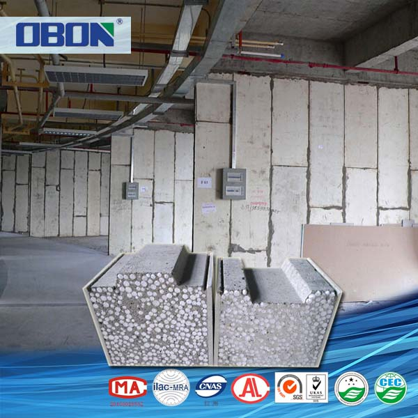Obon Lightweight Tongue And Groove Interior Vinyl Wall Panels Buy Vinyl Wall Panel Interior