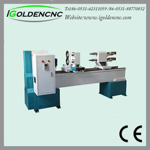 china manufacturer cnc wood back knife lathe