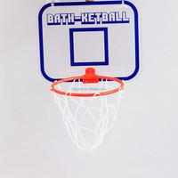 high quality customer logo indoor kids basketball game