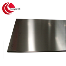 Direct From Factory Fine Price 0.8mm Decorative Stainless Steel Sheet Price 440a