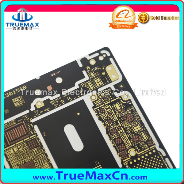 New Bare Motherboard For iPhone 7 Plus