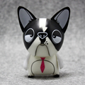 custom vinyl toy manufacturer