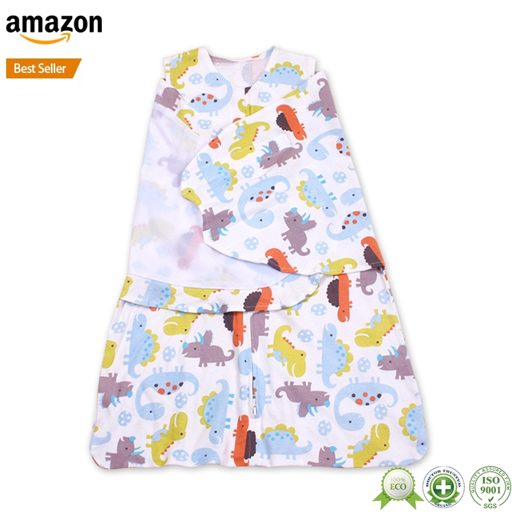 China Manufactured Envelope Stroller White Stag Sleeping Bags