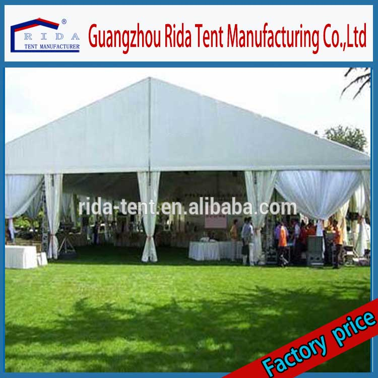 Hot sale outdoor cheap wedding party tent for sale buy for Cheap wall tents for sale