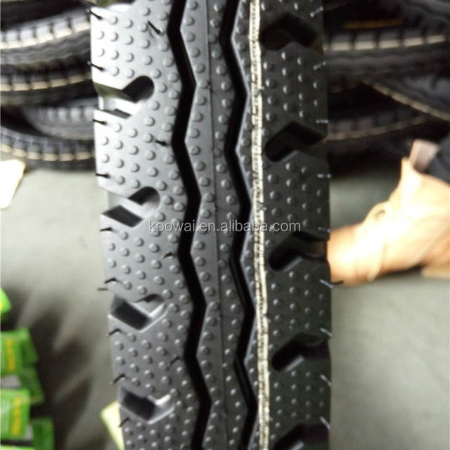 China motorcycle tires and tubes factory manufactory