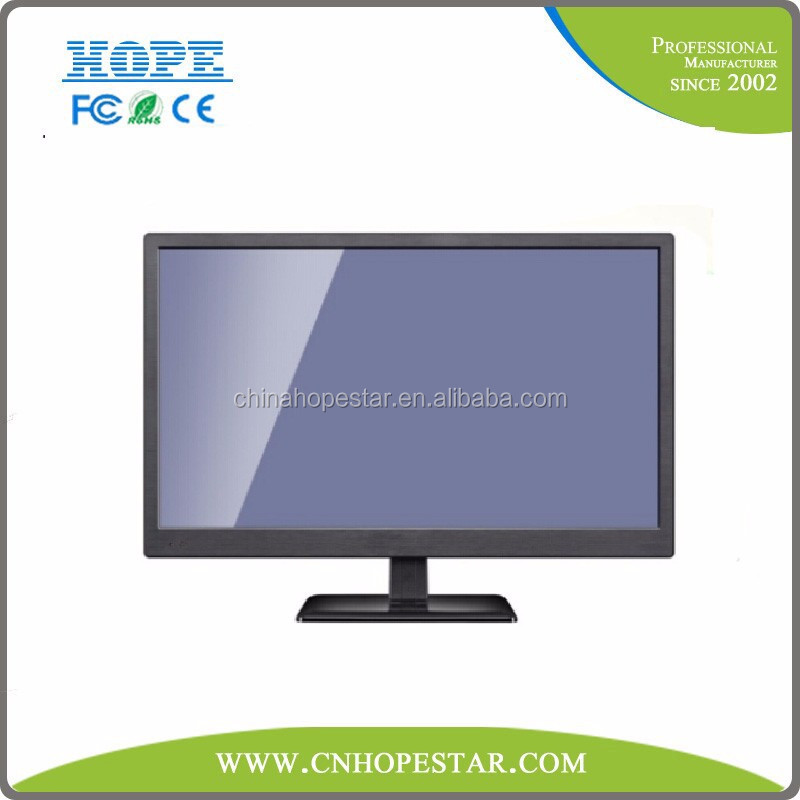 22 inch vehicle advertising lcd monitor.jpg