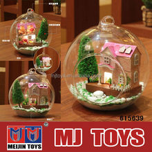 best selling christmas 2014 new hot item gift