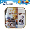 china supplier direct wholesale cheap square plastic food tray,coffee tray, fruit tray