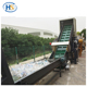 China supply good quality pet plastic bottle crushing washing drying recycling line