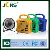 2017 JCNS mini 10W solar power generator/portable solar system /solar generator for home
