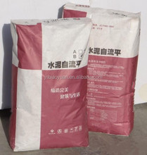 Levelling Compound jointing Compound for Cement Board