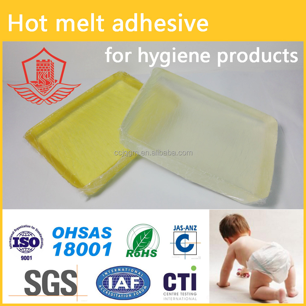 Construction adhesive (bonding adhesive)