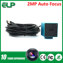Free driver 60fps 1080p auto focus web cam usb mini digital camera