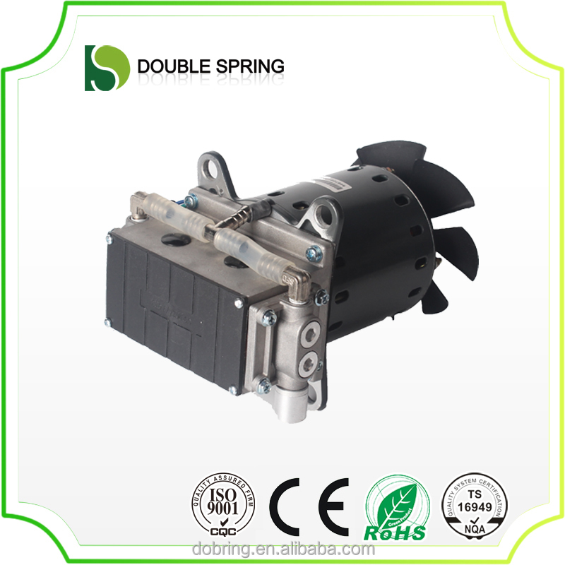 YDK94/45-4B Asynchronous Electric Motor Ac Of Single Phase Capacitance